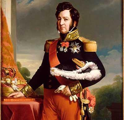 Felipe I Francia