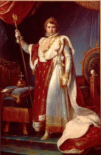 Rey carlos X Francia