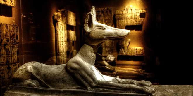 anubis egipto