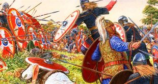 batalla adrianopolis