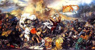 batalla grunwald