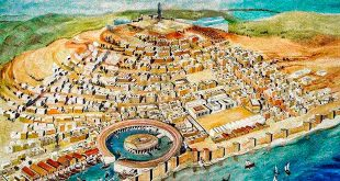 ciudad cartago