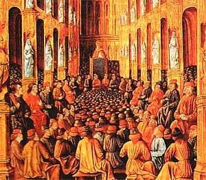 concilio clermont