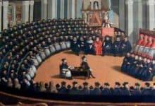 Imagen de Contra Reforma
