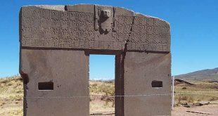 cultura tiahuanaco america sudamerica precolombina