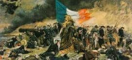 el sitio de paris 1870