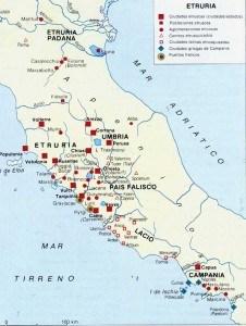 etruria mapa poblaciones