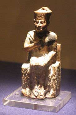 faraon keops