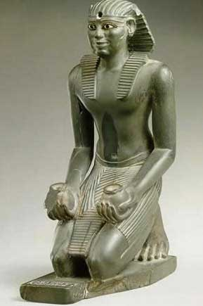 faraon pepi I