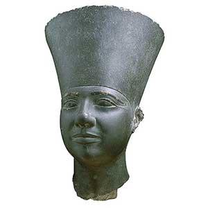 faraon userkaf