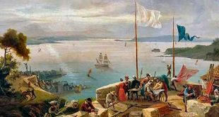 fundacion Quebec
