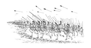 Guerra de Corinto