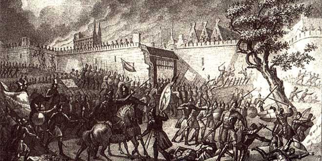 Guerra Livona