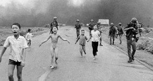 Guerra de Vietnam