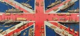 imperio britanico