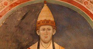 Inocencio III