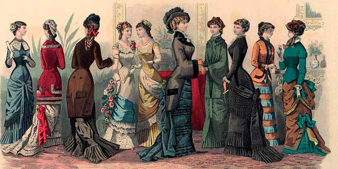 la belle epoque essay Why is the late 19 c - early 20 c called la belle epoque what were some of the characteristics of european life during la belle epoque.