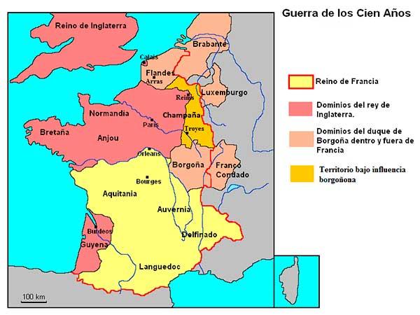mapa-francia-1430