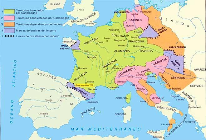 http://cdn3.mihistoriauniversal.com/wp-content/uploads/mapa-imperio-carolingio.jpg