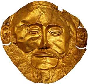 La civilizaci n mic nica historia universal for Costumbres de grecia