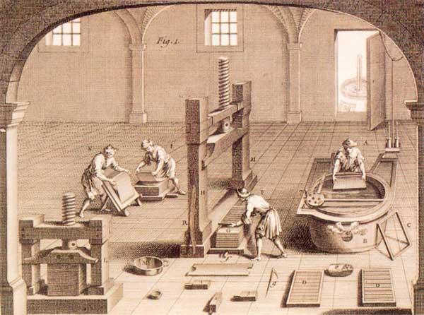 invenciones y prodigios chinos