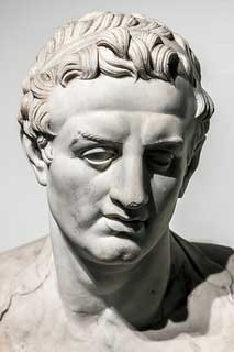 ptolomeo III Evergetes