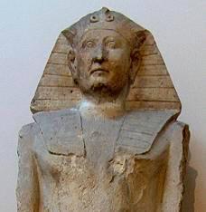 ptolomeo XII neo dionisos auletes