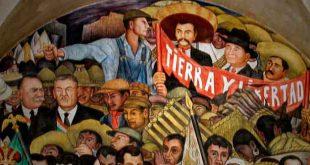 revolucion_mexicana