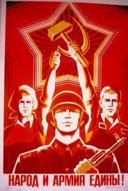 simbolo revolucion rusa