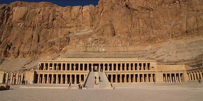 templo mentuhotep