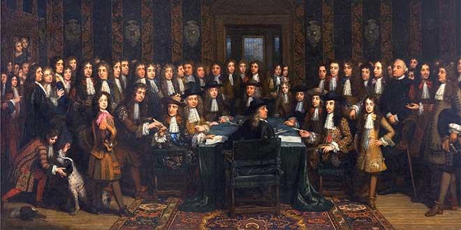 Tratado de Nimega
