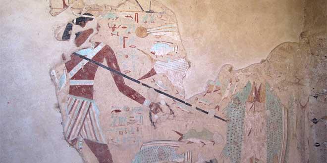 tumba de Anjtifi
