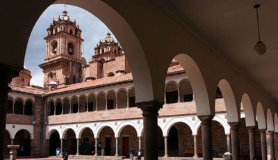 universidad nacional san antonio abad cusco